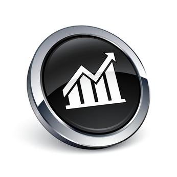 Vente et installation de logiciels de gestion et métier